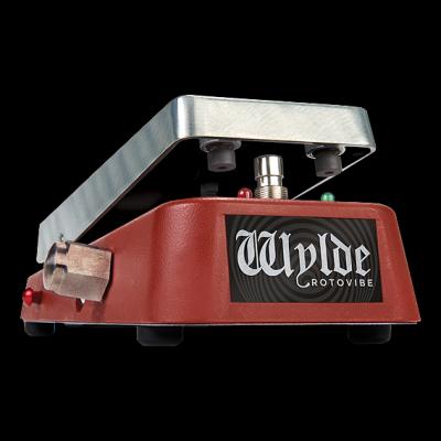 Zakk Wylde Signature Rotovibe ZW357