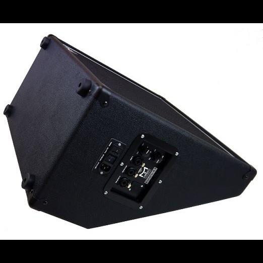 Gemini Wedge with USB