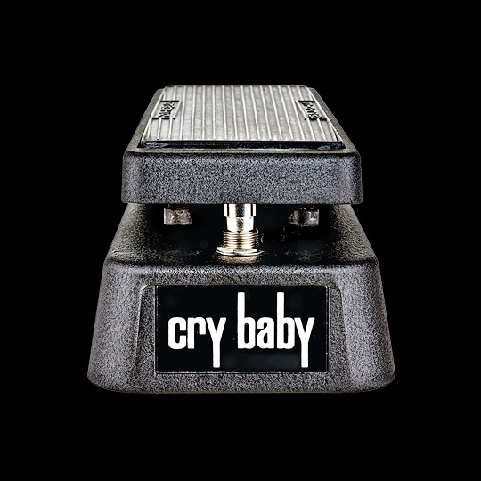 jim dunlop cry baby wah pedal gcb95 hot rox uk. Black Bedroom Furniture Sets. Home Design Ideas