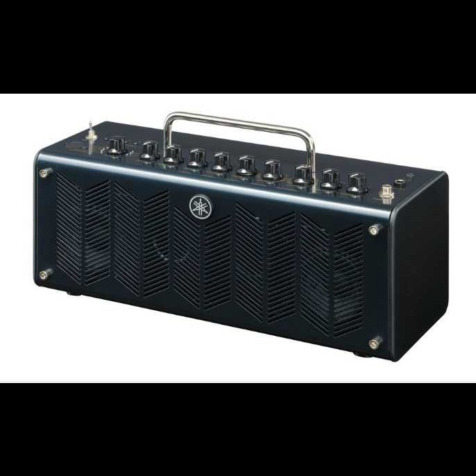 Yamaha thr10c authentic boutique guitar amplifier hot rox uk for Yamaha thr amplifier