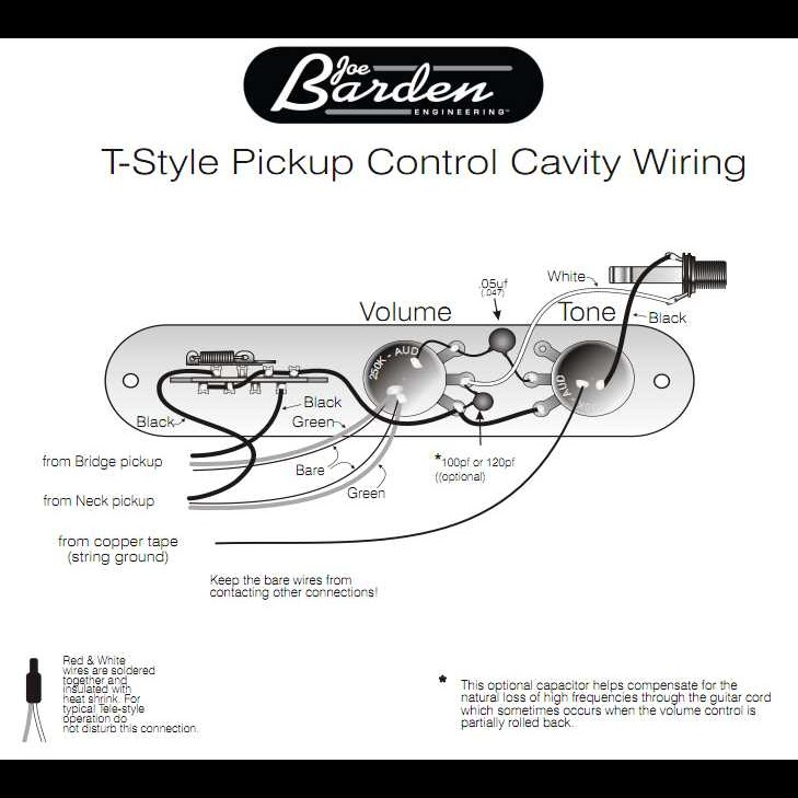 joe barden pickup wiring diagram starting know about wiring diagram u2022 rh prezzy co joe barden pickup wiring diagram