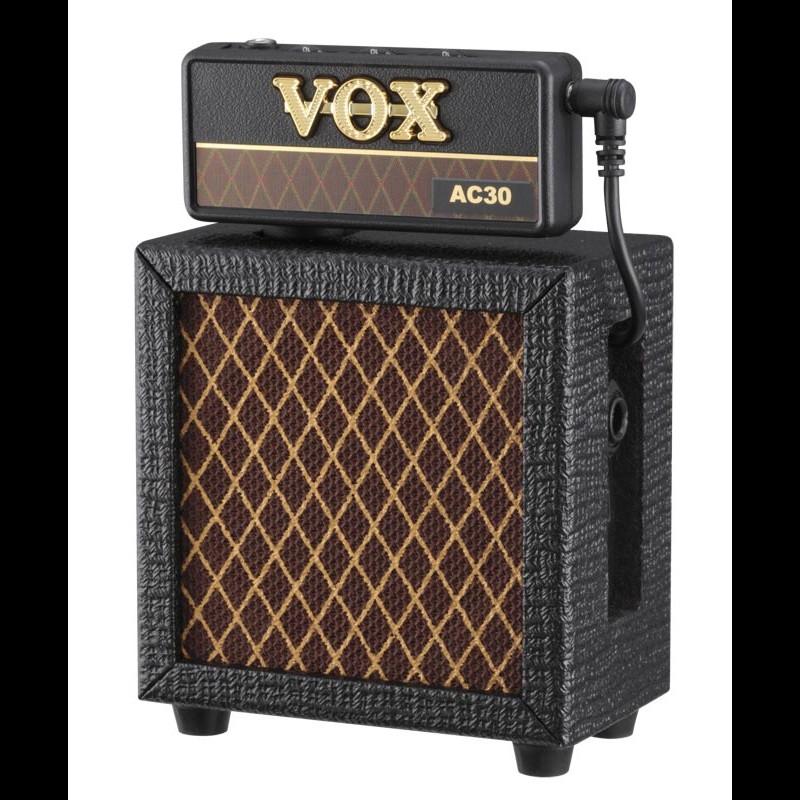 vox amplug cab guitar mini amplifier speaker hot rox uk. Black Bedroom Furniture Sets. Home Design Ideas