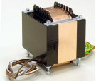 Mains Transformer for Fender 75, Bassman