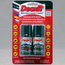 Gold Mini-Sprays (Non-Flammable, NO DRIP sprays) DGN5S-2N