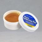 CAIG DeoxIT Rosin Flux 56 gram Jar - RSF-R80-2