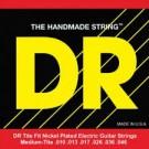 DR Tite-Fit MT10, 010-046