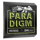 Paradigm Regular Slinky, 10-46