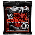 Cobolt STHB Slinky Guitar Strings 10 - 52