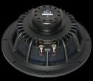 """SICA 10"""" woofer speaker E2CS - Z006840C"""