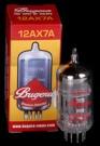 Bugera 12AX7-A