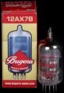 Bugera 12AX7-B