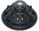 Sica 12inch Bass Speaker 350 watts (Z007841)