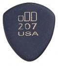 JD-477P207 Large Round Tip Jazztones (6 Pack)