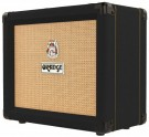 Orange Crush 20RT 20w Guitar Amp Combo (Black)