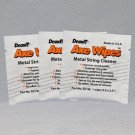 CAIG DeoxIT AxeWipes, AX1W-20