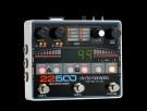 Electro Harmonix 22500 - Dual Stereo Looper