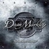Dean Markley Signature Guitar Strings