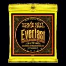 Everlast 2560 Everlast 10-50