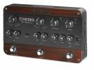 PRO-DEQ-AFX Pre-Amp FX Pedal