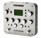 PRO-PLT-201 Platinum Pro EQ Analog Preamp