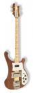 Rickenbacker 4003S (Walnut)