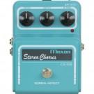 Maxon CS550 Stereo Chorus Pro
