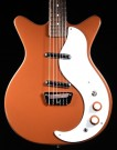Danelectro DC59VCC The Stock 59 in Vintage Copper