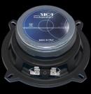 "Sica 5"" 50watt Speaker"