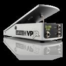 Volume Pedal VP JR 25K Active (P06181) 6181