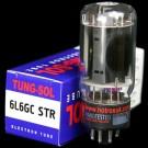 Tungsol 6L6GC STR