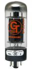Fender Groove Tube 6L6CHP