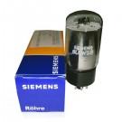 Siemens 6L6WGB