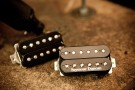 Seymour Duncan Custom Shop '78 MODEL Bridge Pickup Black