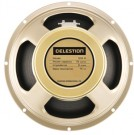 Celestion Classic Series G12H-75 Creamback 8ohms