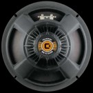 Celestion Bass Speaker BN10-200X