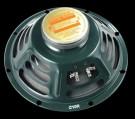 C10R Ceramic Speaker