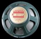 C12N Speaker
