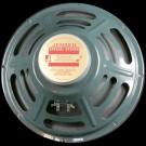 Jensen C12Q Ceramic Speaker 8ohms