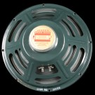 Jensen C12R Ceramic Speaker