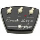 Crush Zone, Distortion - Ex Display