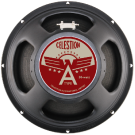 Celestion A Type Speaker (16ohms)
