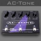 AC Tone Overdrive