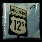 Acoustic Highway Phosphor Bronze guitar strings
