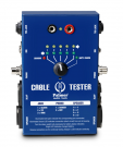 Palmer Pro AHMCT 8 Cable Tester