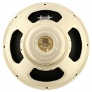 Celestion Cream (Alnico) 16ohms