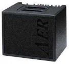 Compact 60 Mk2 Acoustic Amp Combo