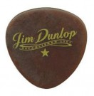 Dunlop Americana Pick - Large (Pack Of Three) JD-494P101