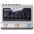 AMP1 Mercury Edition - 100W