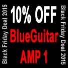 AMP 1 - Black Friday
