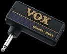 Vox Classic Rock Plug In Amplifier